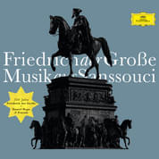 Friedrich-der-Grosse-Musik-from-Sanssouci